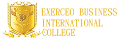 Exerceo Education